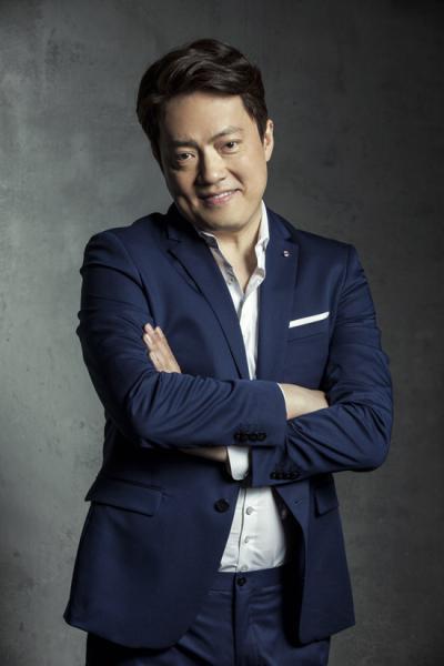 연기파 배우 '김형묵', OCN 새 드라마 '플레이어' 캐스팅